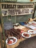 Ffm - Farsley Smokehouse 81_n